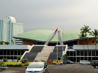ANALISA CALEG DPR RI DAPIL MALANG RAYA YANG LOLOS KE SENAYAN PADA PEMILU 2014