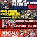 TOP NFL QUARTERBACKS 2015
