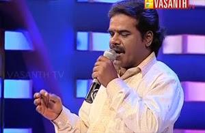 Kaasedhaan kadavulappaa – Vaali 1000 in Vasanth tv concept & conceived by 'Saadhagaparavaigal'
