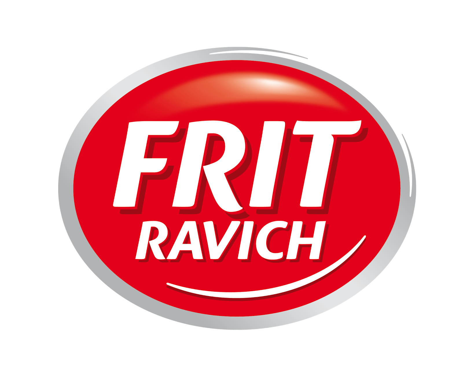 COL.LABORA FRIT RAVICH