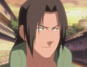 [Ficha pronta] Uchiha Fugaku Fugaku%2BUchiha