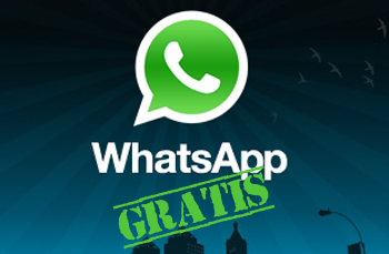 descarga whatsapp gratis descargar whatsapp gratis