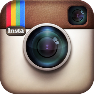 instagram logo Facebook Buys Instagram Photo App For $1 Billion