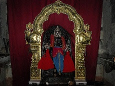 Kasi Vishweshwara Live