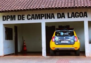 REVOLTANTE CRIANÇA EXCEPCIONAL PODE TER SIDO ABUSADA SEXUALMENTE - CAMPINA DA LAGOA