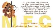 M.F.C. Asidonia Jerez
