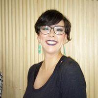 EN VIVO... Antonieta y su arte en TVES