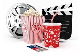 Cinema - Sugestões de filmes da semana