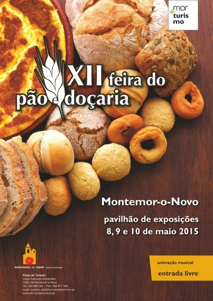 http://issuu.com/canaspaulo/docs/folheto_feira_p__o_e_do__aria/1?e=4248311/12664061