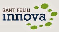 Sant Feliu Innova