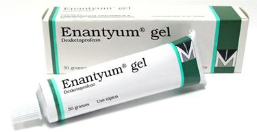 uso de esteroides anabolicos y sus consecuencias
