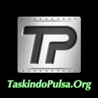 Taskindo Pulsa Agen Pulsa Tasikmalaya