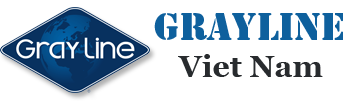 Grayline Vietnam Blog