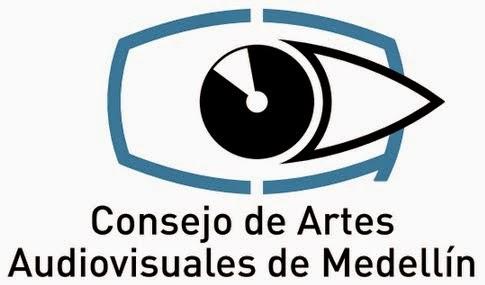 Consejo Municipal de Cultura