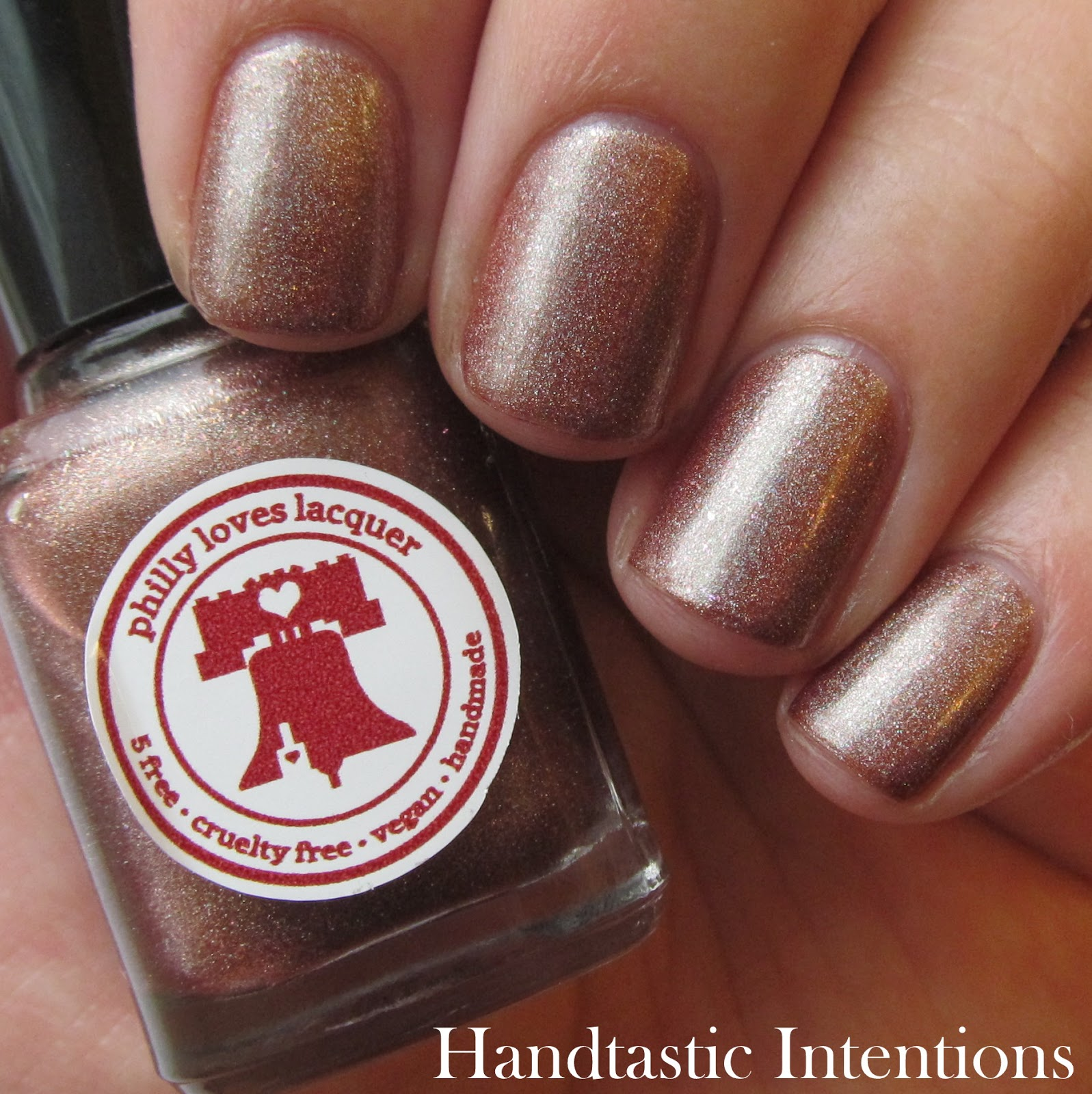 Philly-Loves-Lacquer-Christmas-at-the-Pound-Swatch
