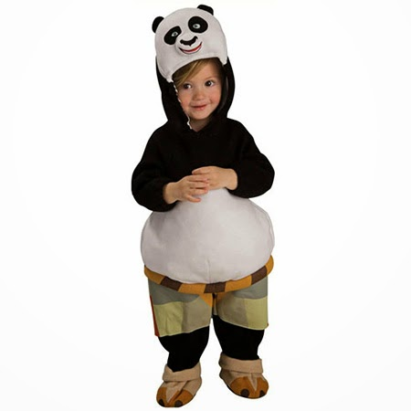 Kids Halloween Costumes Best Kids Furniture Loft Beds