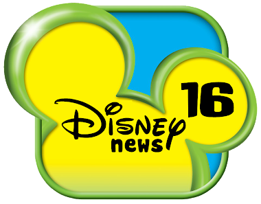 DisneyNews16