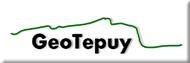 GeoTepuy