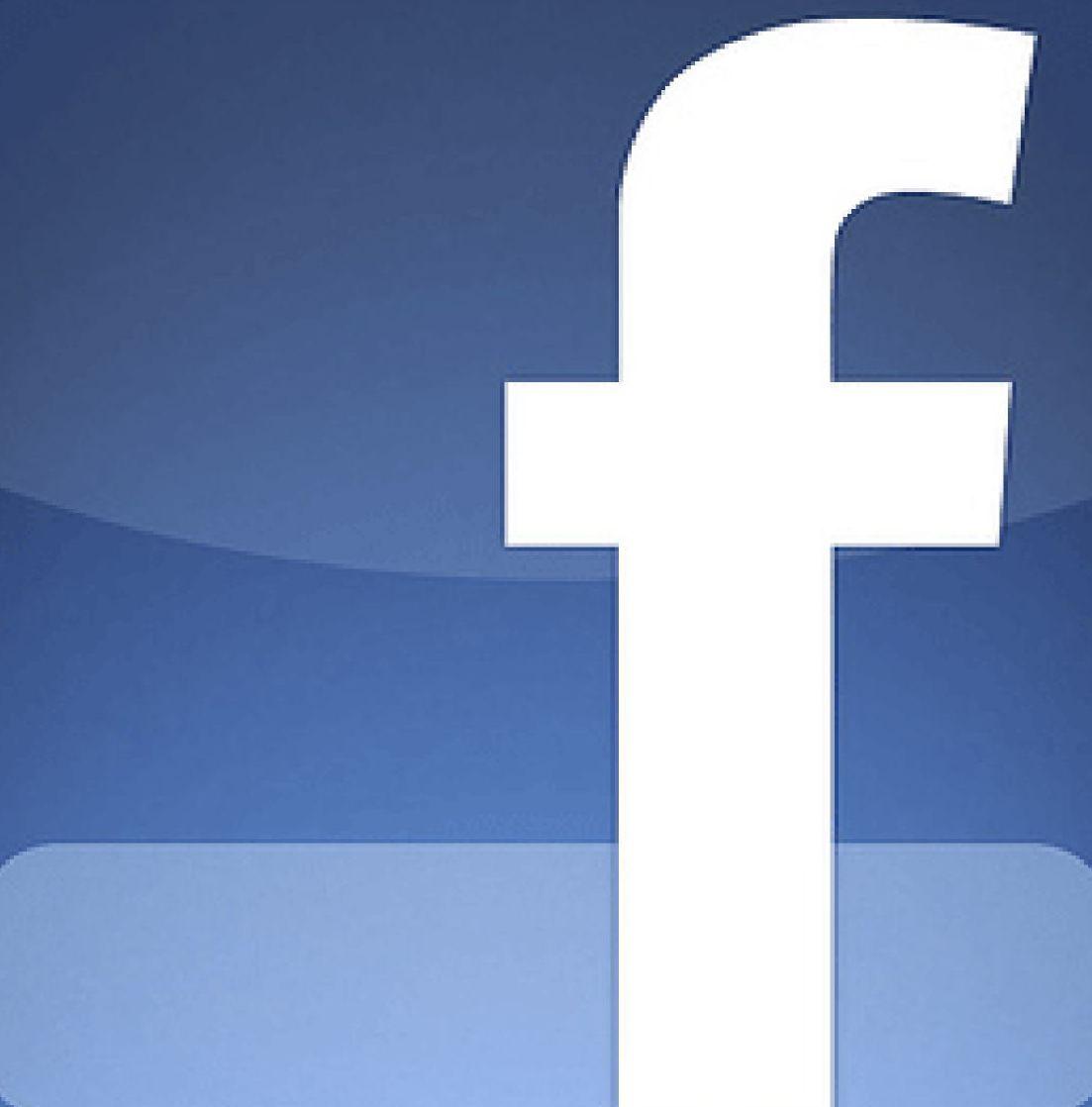 Pushkala en Facebook