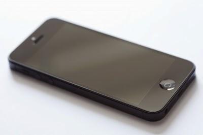 Semua yang anda perlu tahu untuk elakkan telefon pintar dari meletup