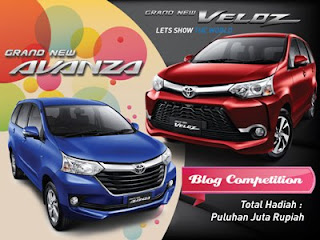 Info-kuis-lagi-Kontes-Blog-GRAND-NEW-AVANZA-&-GRAND-NEW-VELOZ