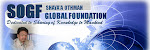 SOGF - SHAYA'A OTHMAN GLOBAL FOUNDATION