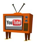 Canal de TV Portal Batea