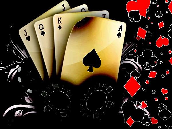 http://1.bp.blogspot.com/-6yohZpxyDhQ/VUHsAj8xT9I/AAAAAAAABmY/7Llnz_vdgqk/s1600/poker-cards-wallpaper.jpg