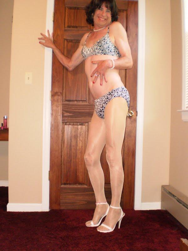 fargo nd girls nude