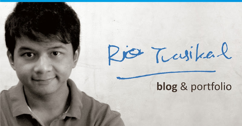 @riotuasikal Blog