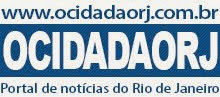 O Cidadão Jornal