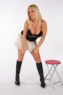 hot chicks - rs-Boob_Camp_Set_1_rachelt1004-769889.jpg
