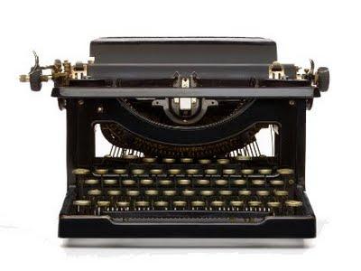 maquina_de_escribir