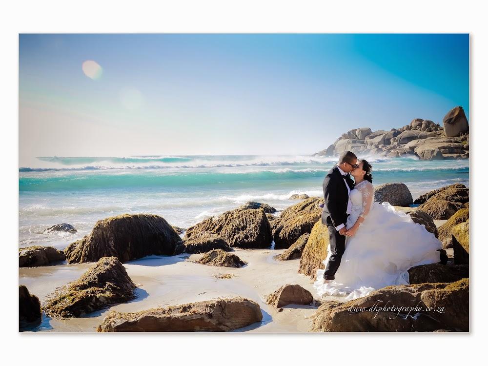 DK Photography Slideshow1-15 Preview | Lameez & Muneeb's Wedding  Cape Town Wedding photographer