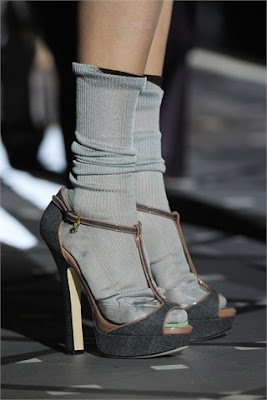 Dsquared2-El-blog-de-Patricia-Chaussures-Zapatos-Shoes-Calzature-Milan-fashion-week