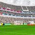 PES6 l Allianz Parque (Versão 2016) l (PEDIDO) By Breno
