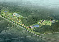 11-Ecorium por Samoo-Arquitectos-Ingenieros