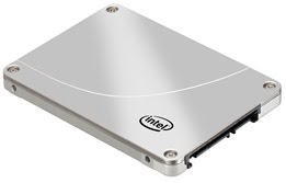 Intel Unleashes New 320 Series SSD with Increased Capacity