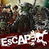Escape- A Boardgame in Eden