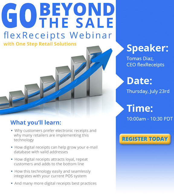 https://attendee.gotowebinar.com/register/5807517431395293441