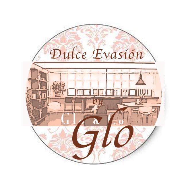 Dulce evasión by Glo
