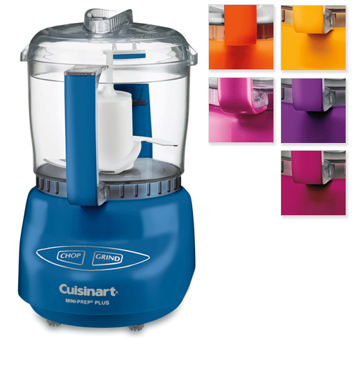 Cuisinart Dlc  Food Processor Manual