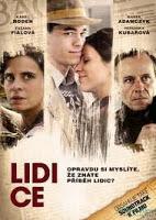 Phim Người Hùng Lidice 2011 Full