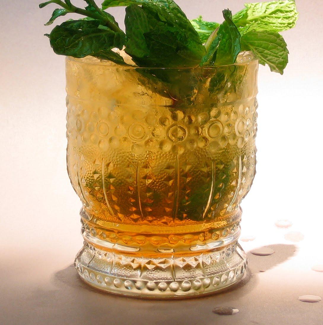 julep cocktail julep moderne cognac julep cocktail the prescription ...