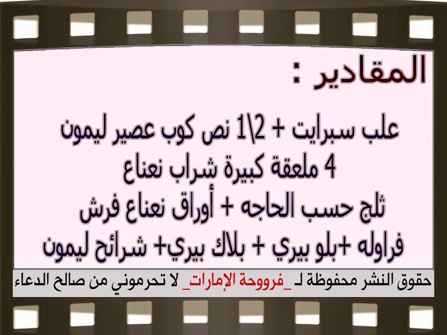 http://1.bp.blogspot.com/-6z0HB8dwHnQ/VVI92JPOMbI/AAAAAAAAMv4/3b9QYYRzPjw/s1600/4.jpg