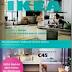 Catalogo de Oferta Ikea Cocinas y Baños 2012