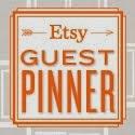 Guest Pinner