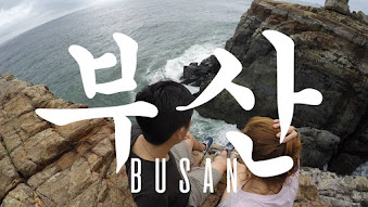busan itinerary