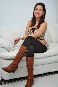 Madalasa sharma glamorous photos-thumbnail-15