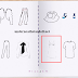 New stardesign fashion template